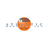 Atlantic Mortgage Inc.