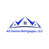 All Home Mortgages, LLC