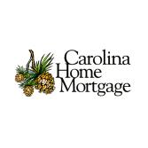 Carolina Home Mortgage – Pittsboro
