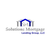 Solutions Mortgage Lending Group, LLC