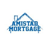 Amistad Mortgage LLC