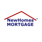 New Homes Mortgage