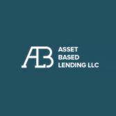 Asset Based Lending, LLC