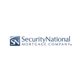 SecurityNational Mortgage Company - Laredo