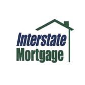 Interstate Mortgage