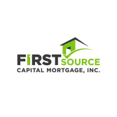 First Source Capital Mortgage, Inc.