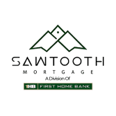 Sawtooth Mortgage - A Division of First Home Bank