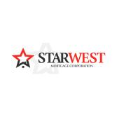 Starwest Mortgage Corporation