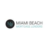Miami Beach Mortgage Lenders