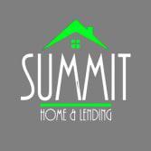 Summit Home & Lending
