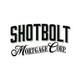 Shotbolt Mortgage Corp.