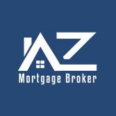 AZ Mortgage Broker