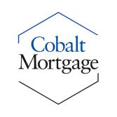 Cobalt Mortgage