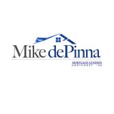 Mike dePinna - Mortgage Lenders Northwest