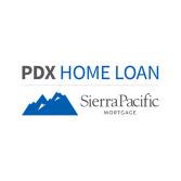 PDX Home Loan