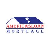 Americasloan Mortgage