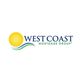 West Coast Mortgage Group