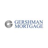 Gershman Mortgage - Lincoln