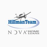 The Hillman Team