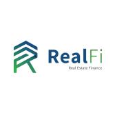 RealFi Home Funding Corp.