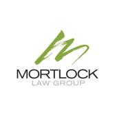 Mortlock Law Group