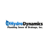 Hydro Dynamics Plumbing Sewer & Drainage, Inc.