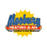 Mosburg Heating & Air
