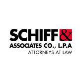Schiff & Associates Co., L.P.A