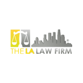 The L.A. Law Firm