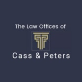 The Law Offices of Cass & Peters