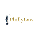 PhillyLaw