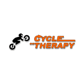 Cycle Therapy NYC