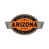 Arizona Custom Cycles