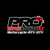 Pro Motorsports AZ