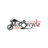 New England Motorcycle Center
