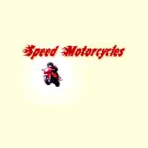 Speed Motorcycles