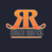 Ridged Roofing Contractors