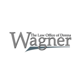 The Law Office of Donna Wagner
