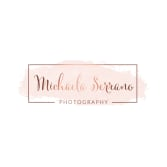 Michaela Serrano Photography