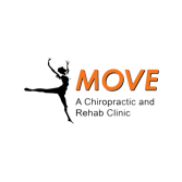 Move - A Chiropractic & Rehab Clinic