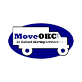 Bo Ballard Moving Services