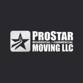 ProStar Moving