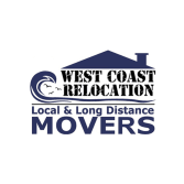 West Coast Relocation Moving Services
