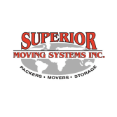 Superior Moving Systems, Inc.