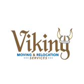 Viking Moving & Relocation Services