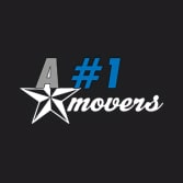 A#1 Movers