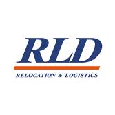 RLD Relocation & Logistics