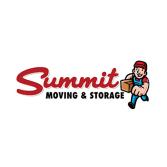 Summit Moving & Storage
