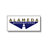 Alameda Moving Systems
