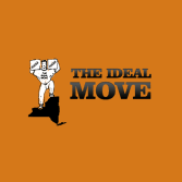 The Ideal Move